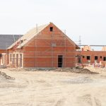 construction de maison en 2020