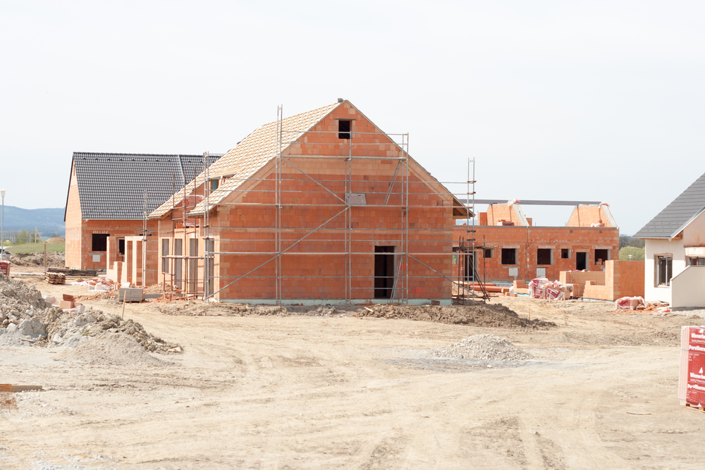 Les règles à respecter pour la construction de maison en 2020
