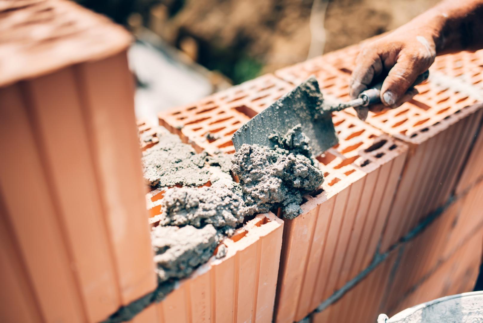Les éléments essentiels à savoir sur les techniques en maçonnerie