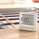 système de chauffage choisir pour réchauffer votre maison