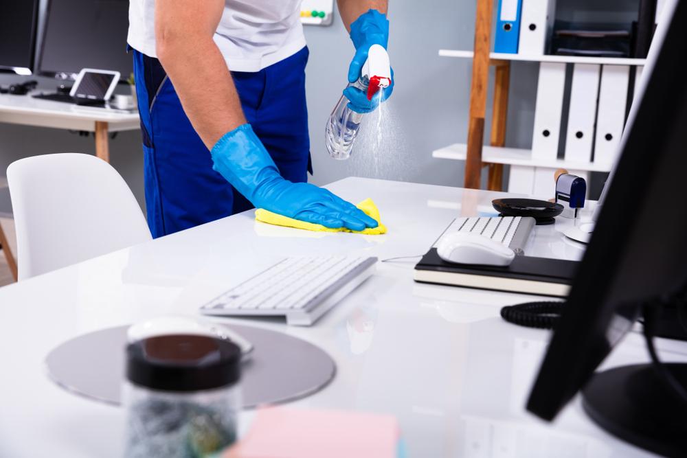 Hygiène en entreprise quelles sont les différentes règles associées